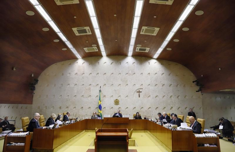 Interpretação do Código Penal divide ministros e especialistas