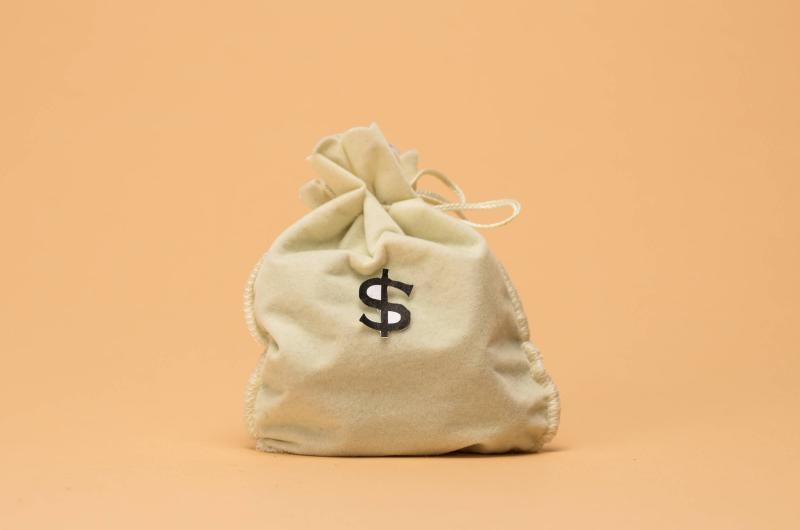 Veja como trocar o consignado do INSS para pagar menos juros