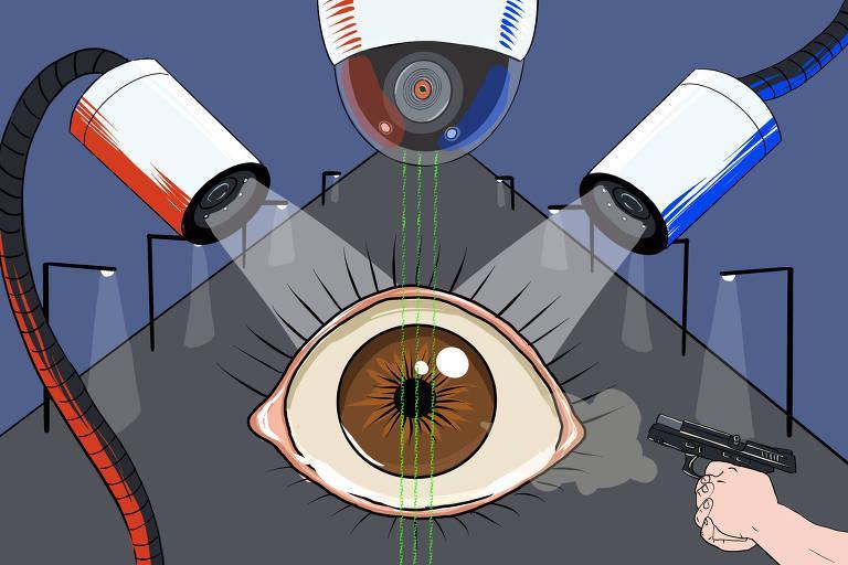 Brasil apressa lei para inteligência artificial, dizem especialistas