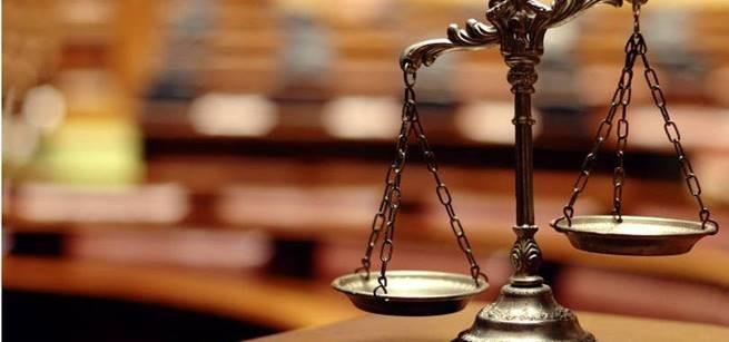 Caso Oi – Uma recuperação judicial sem precedentes