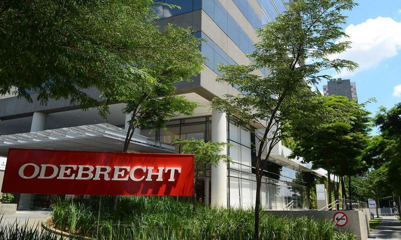 Decisão da Justiça pode levar Odebrecht a realizar nova assembleia de credores