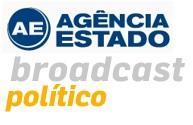 Conselheiro da Transparência Brasil diz que o País tem um mandatário desequilibrado e ignorante