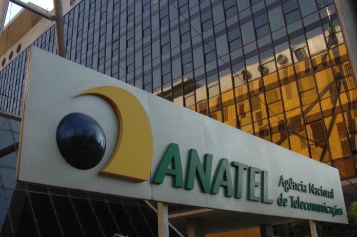 Anatel publica resolução com novo cálculo de multa em caso de óbice à fiscalização