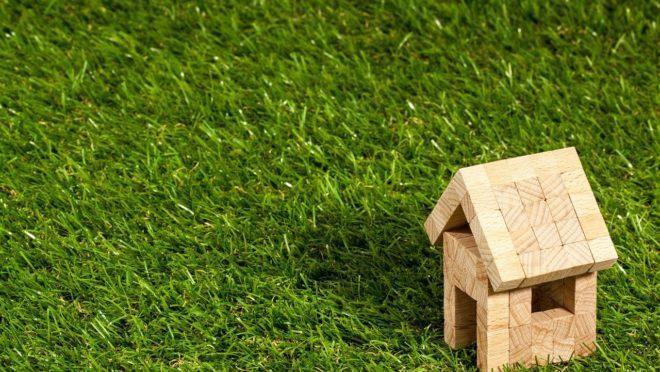 O necessário debate sobre o índice adotado para reajuste de aluguel
