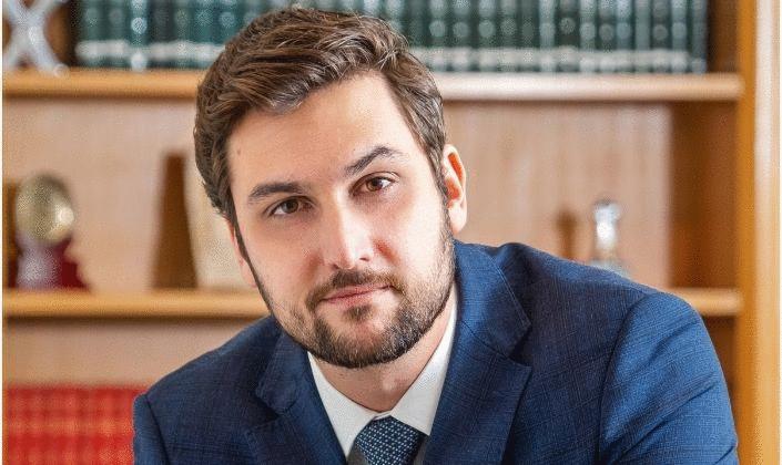 Almeida Advogados reforça setor de compliance e governança corporativa