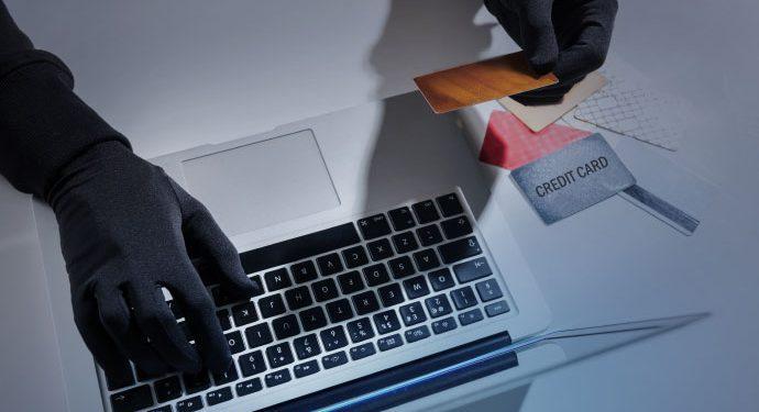Nova lei contra cibercrime incentiva investigações e aumenta a possibilidade de punição, defende especialista