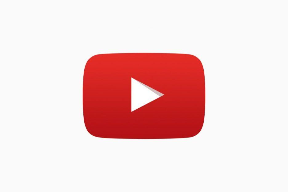 Especialistas analisam novos termos de uso de dados no Youtube
