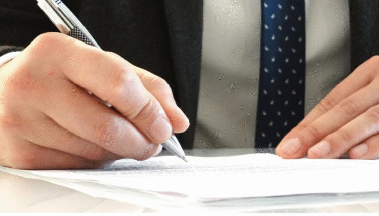 Os princípios na Nova Lei de Licitações
