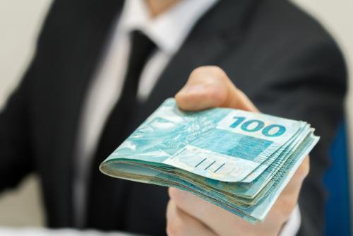 Os principais impactos tributários da Lei da Liberdade Econômica