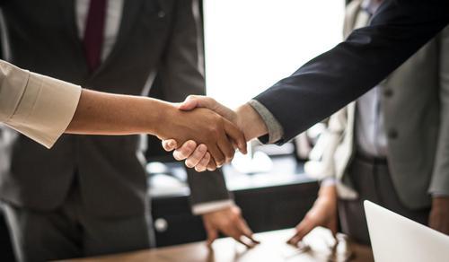 Carf permite tributação de honorários de árbitro na pessoa jurídica