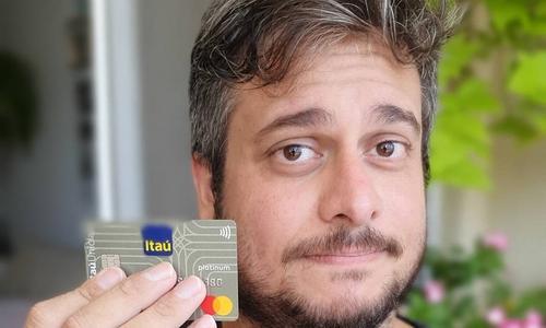 Vazamento de dados: Brasil é o país com mais informações roubadas de cartões