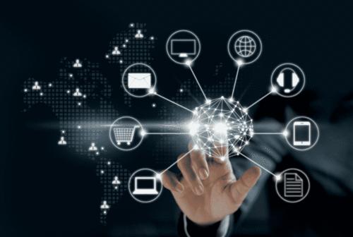 Transformação digital e compliance é como bacon com ovos