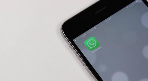 Bloqueio de contas do WhatsApp por regras de privacidade ganha novo prazo; saiba o que precisa ser feito