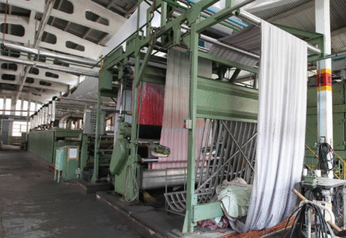 Setor têxtil terá 3 regimes tributários em 4 meses com ajuste fiscal paulista