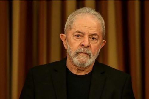 Interpretações da legislação podem liberar Lula para disputa eleitoral em 2022