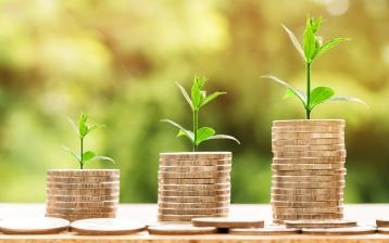 O ESG e as operações de fusões e aquisições no Brasil: oportunidades e cuidados