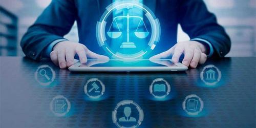 Advocacia cria núcleo multisciplicar focado em direito e tecnologia