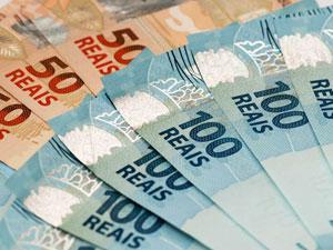 Acordo direto entre União e contribuintes é bem-vindo entre tributaristas