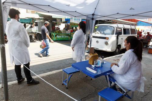 Justiça suspende cobrança de financiamentos bancários na pandemia