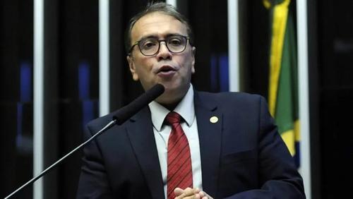 Dirigentes receberam R$ 144 mi de partidos