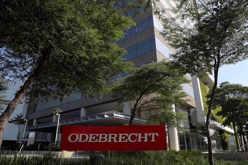Por coronavírus, Justiça decide que assembleia de credores da Odebrecht será virtual