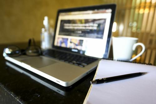 Pandemia impulsiona projetos sobre teletrabalho