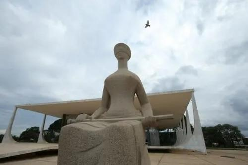 Direito ao esquecimento: juristas divergem sobre decisão do STF, mas concordam com importância do debate