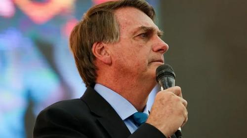 Dinheiro extra do Auxílio Brasil pode virar crime eleitoral de Bolsonaro?
