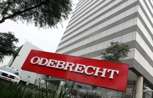 Desembargador vê 'acordo abusivo' e impõe à Odebrecht 60 dias para novo plano de pagamento dos credores