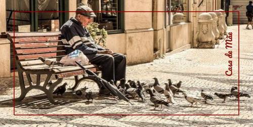 Consequências da adoção de idosos: um debate necessário
