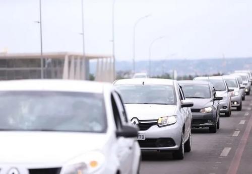 Novas regras que podem baratear preços de seguros de veículos começam a valer nesta quarta