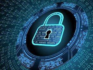 Mackenzie e Instituto LGPD ministram curso de proteção de dados e privacidade