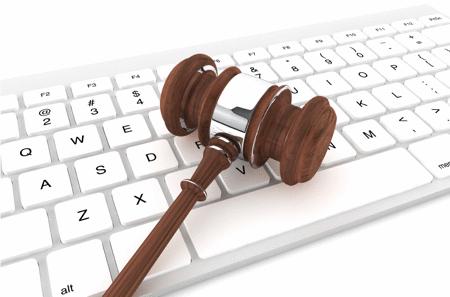 Governo simplifica participação estrangeira em licitações públicas