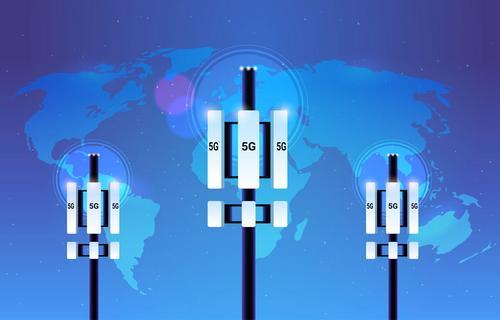 5G não deve ampliar tíquete médio do brasileiro com celular