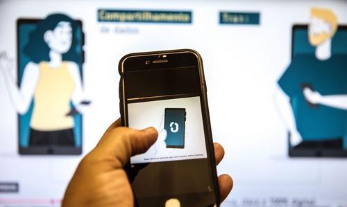 Compartilhamento de dados do open banking exige cuidado, dizem advogados