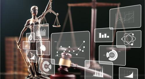 A Lei Geral de Proteção de Dados em tempos de coronavírus