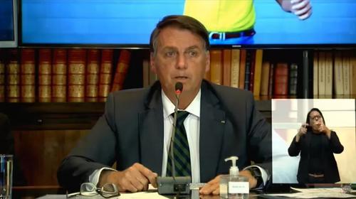 Inquérito do TSE para investigar ataques de Bolsonaro as urnas é inédito