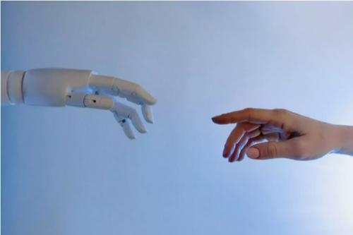Proposta de marco da inteligência artificial ainda depende de diretrizes claras