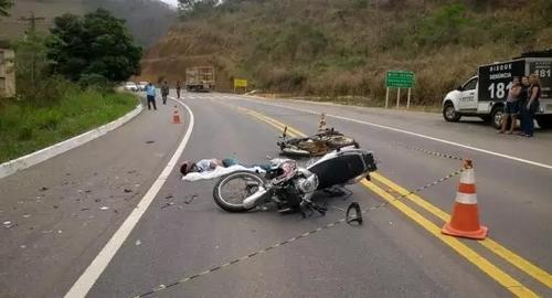 INSS poderá ajuizar ação regressiva contra responsáveis por acidentes de trânsito