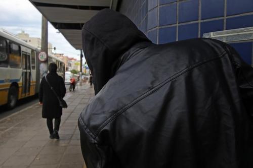 Prática de Stalking agora é crime no Brasil