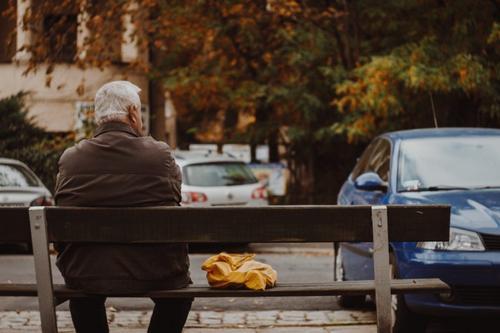 Novo fator previdenciário altera valor das aposentadorias