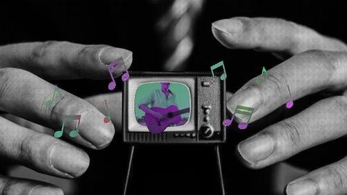 TSE decide se partidos podem usar lives de artistas durante campanha