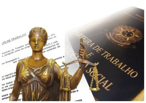 Seguradora que voltou atrás em pagamento de sinistro é condenada