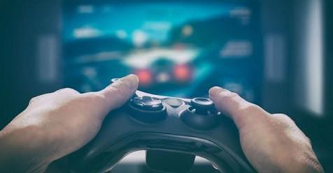 Plataformas de vídeos e streaming estão com problemas para controlar conteúdo?