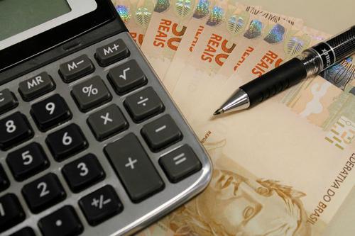 Os caminhos para a negociação de dívidas tributárias