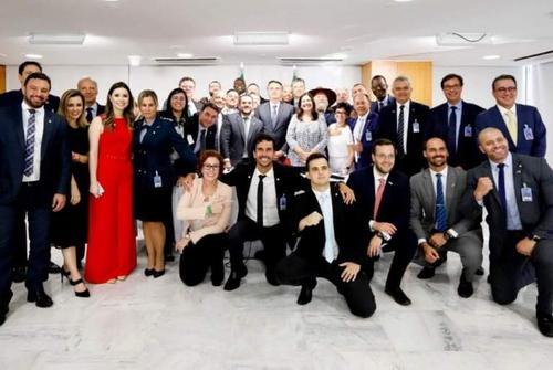 Os 3 obstáculos para Bolsonaro com a Aliança pelo Brasil (e por que o mercado precisa acompanhar isso)