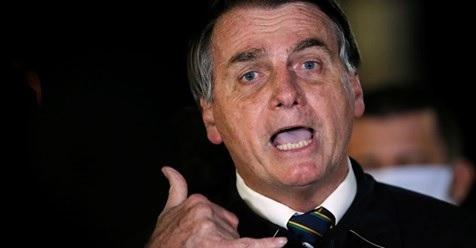Reunião expõe ao menos dois crimes de Bolsonaro, apontam juristas