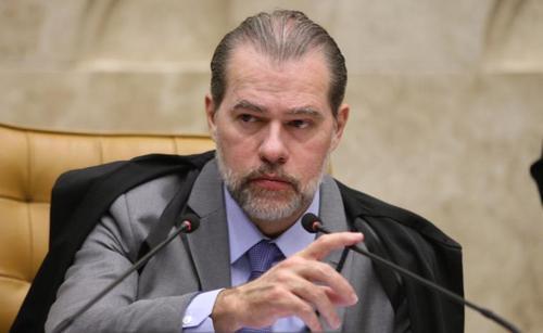 """Toffoli aprofunda """"guerra"""" entre PGR e forças-tarefas; entenda o caso e seus impactos"""