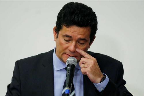 Segunda Turma do STF considera Moro parcial em julgamento contra Lula