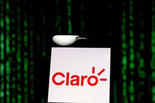 Falha em configuração de servidores da Claro abre brecha para vazamento de dados e golpes